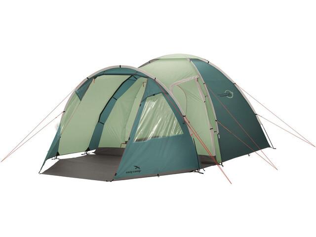 Easy Camp Eclipse 500 Tiendas de campaña